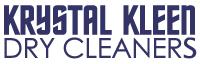 Krystal Kleen Dry Cleaners